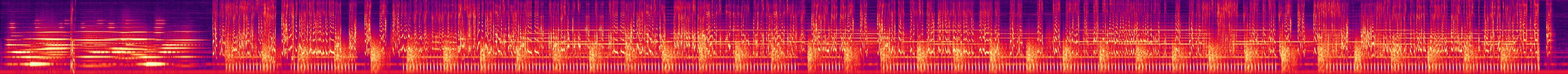 The Dreams - 1. Running - Spectrogram.jpg