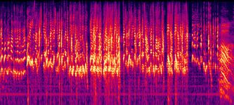 The Bagman - 6. The Little People - Spectrogram.jpg
