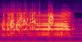 The Naked Sun - 15. Crash End - Spectrogram.jpg