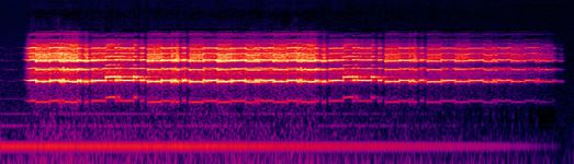 Castrated Oboe melody filtered with reverb - Spectrogram.jpg
