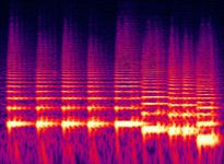 Dance from Noah - Bass - Spectrogram.jpg