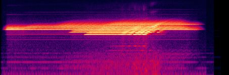 Heat Haze - Spectrogram.jpg