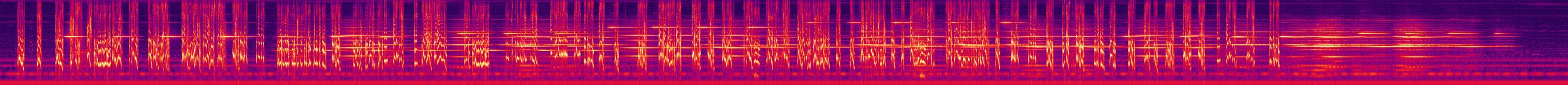The Dreams - 3. Land - Spectrogram.jpg