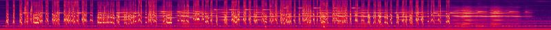 File:The Dreams - 3. Land - Spectrogram.jpg