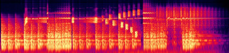 Radio Newsreel - Spectrogram.jpg