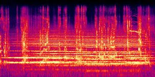 Shakespeare's Hamlet - 2nd apparition - Spectrogram.jpg