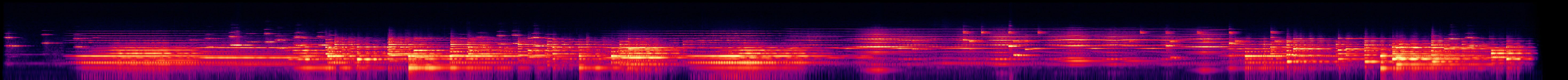The Delian Mode - Spectrogram.jpg