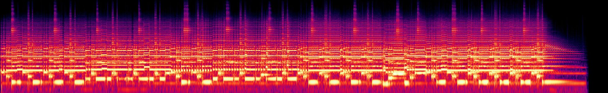 Plodding Power - Spectrogram.jpg