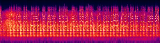 The Man Who Collected Sounds - 12 Crowd effect - Spectrogram.jpg