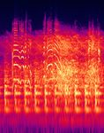 The Man Who Collected Sounds - 12b Crowd effect swell - Spectrogram.jpg