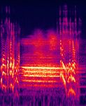 Aztec - 07. Running Red with Human Blood - Spectrogram.jpg