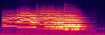 Chronicle - Spectrogram.jpg