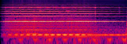 Green Lampshade from DD Day 2014 trailer - Spectrogram.jpg