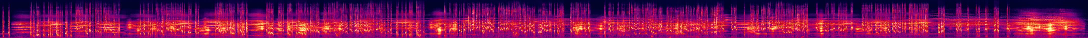 Amor Dei - 3. I'd like to believe in God but... - Spectrogram.jpg