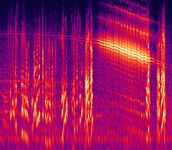 Closed Planet - Arrival of the flycar - Spectrogram.jpg