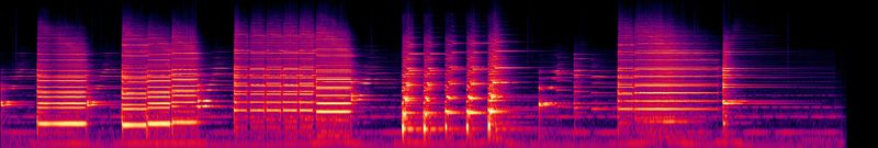 Freeze Frame - Spectrogram.jpg