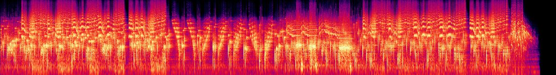 The Wizard's Laboratory - Spectrogram.jpg
