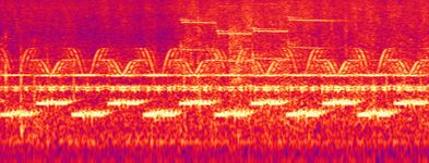 Work Is A Four Letter Word - 8 - Spectrogram.jpg
