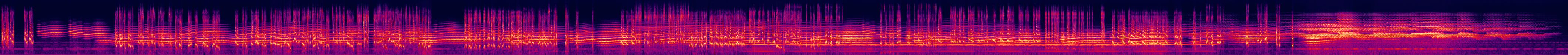 Amor Dei - 4. There IS a God! - Spectrogram.jpg