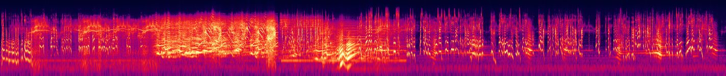 The Man Who Collected Sounds - 10 Wind and siren, traffic mix, chanting - Spectrogram.jpg