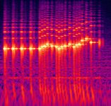 Dance from Noah - Popcorn - Spectrogram.jpg