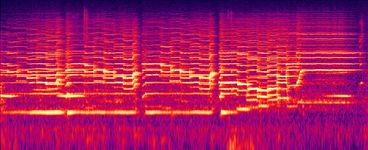 The Edge of Destruction 1 - 00.41-01.15 - Spectrogram.jpg