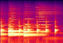 It Was a Solid Killing Match - Rommel Smashed in Battle - Spectrogram.jpg