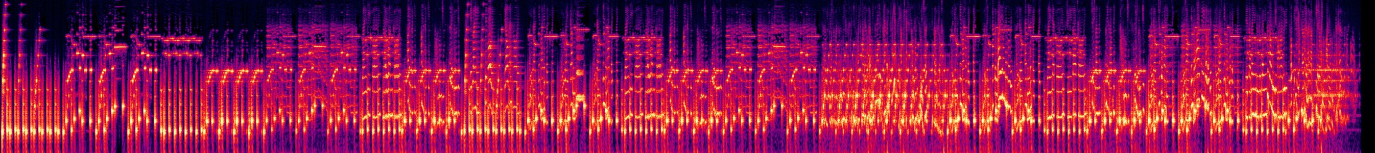 Moogies Bloogies - Spectrogram.jpg