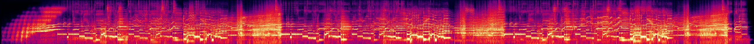 Your Hidden Dreams - Spectrogram.jpg