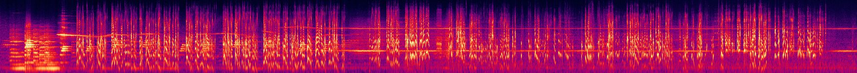 Closed Planet - Opening - Spectrogram.jpg