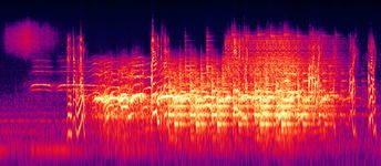The Man Who Collected Sounds - 02 Effects - Spectrogram.jpg
