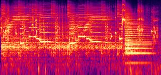 The Edge of Destruction 1 - 19.29-20.00 - Spectrogram.jpg