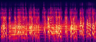 Aztec - 12. The Smoking Mirror - Spectrogram.jpg
