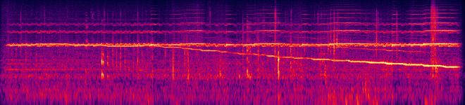 The Edge of Destruction 1 - 23.23-24.25 - Spectrogram.jpg