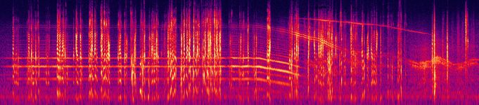 Closed Planet - Landing - Spectrogram.jpg