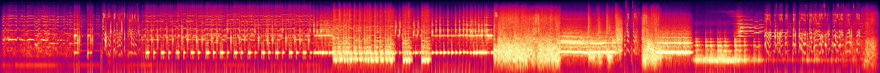 It Was a Solid Killing Match - Spectrogram.jpg