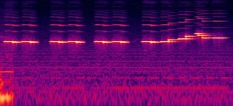 Dance from Noah - Melody - Spectrogram.jpg