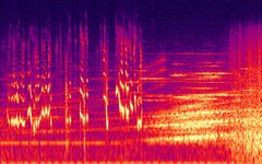 44'11.9-44'41.5 Chilling background with final swell - Spectrogram.jpg