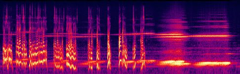 The Bagman - 9. Closing Theme - Spectrogram.jpg
