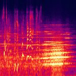 "50'28.4-50'47.3 ""A woman with long fair hair and a pale face"" bg with final swell - Spectrogram.jpg"
