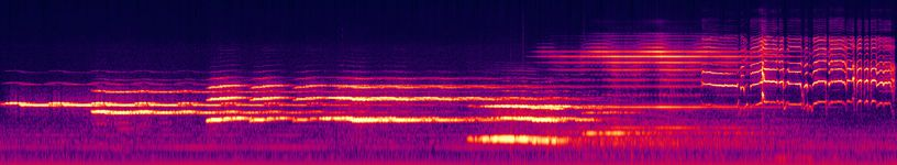 The Autocrat - Intro - Spectrogram.jpg