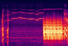 Aztec - 16. What Remains is Regret - Spectrogram.jpg