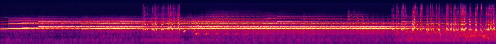 About Bridges - Intro - Spectrogram.jpg