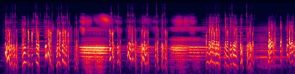 Aztec - 04. Aztec Culture at Tenochtitlan - Spectrogram.jpg