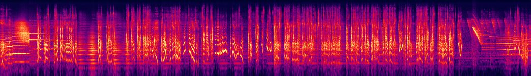 The Anger of Achilles 3 - Spectrogram.jpg