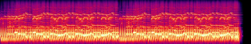 Dance from Noah - Spectrogram.jpg