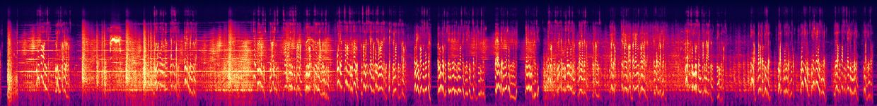 Aztec - 14. The Final Assault, Impaled heads and the Defeat of the Aztecs - Spectrogram.jpg