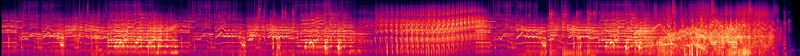 My Game of Loving - Spectrogram.jpg