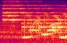 Work Is A Four Letter Word - 5 - Spectrogram.jpg