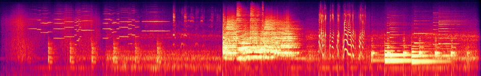 It Was a Solid Killing Match - Intro - Spectrogram.jpg